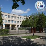 Наталья Юрьевна Семина