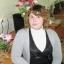 Татьяна Константиновна Романова