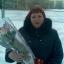 Любовь Юрьевна Килина