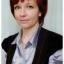 Елена Андреевна Советова