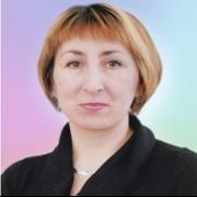 Колузара Зикрулловна Кильдюшова