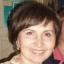 Елена Леонтьевна Абрамович