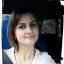 Надежда Александровна  Мурзина