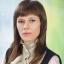 Наталия Викторовна Русецкая