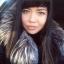 Аделия Степанова
