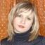 Мария Владимировна Френкель