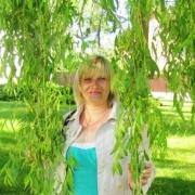 Наталья Леонидовна Дацко