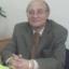 Владимир НИколаевич Шергин