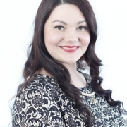 Наталья Алексеевна Тетькова