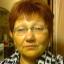 Ирина Геннадьевна Ульбертова