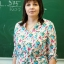 Ирина Юрьевна Москалюк