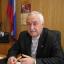Казбек Гаврилович Гагиев