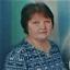 Татьяна Михайловна Синеговская