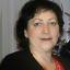 Елена Александровна Стерликова