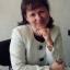 Анжелла Рубеновна Таракова