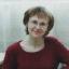Малинина Юлия Викторовна