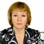Елена Анатольевна Киреева
