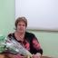 Цурихина Оксана Владиславовна