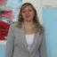 Екатерина Леонидовна Дегтярева