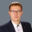 Алексей Сергеевич Чевелёв