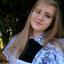 Анастасия  Игоревна Слатникова