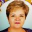 Марина Вячеславовна Завьялова