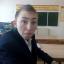 Павел Петрович Петров