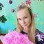 Наталья Валерьевна Соколова