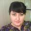 Олеся Помогаева
