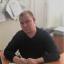 Алексей Олегович Малеев