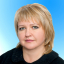 Татьяна Андреевна Марченко