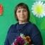 Ирина Геннадьевна Калаева