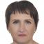 Наталия Дмитриевна Худякова
