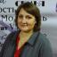 Надежда Евгеньевна Кузоятова
