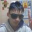 Олег андреевич орлов