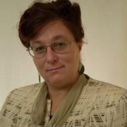 Лада Юрьевна Соломина