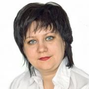 Наталья Александровна Шустикова