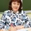 Анна Анатольевна Резакова