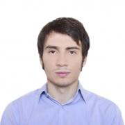 Дмитрий Талал Бридже