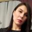Эллина  Александровна  Харинчук