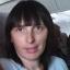 Екатерина Константиновна Чеколаева