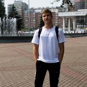 Александр Андреевич Филонов