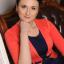 Дарья Сергеевна Зубра