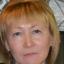 Лилия Мажитовна Зианбетова
