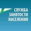 Наталия Иванова С