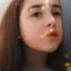 Александра  Валерьевна  Воронько