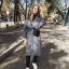 Елизавета Алексеевна Олифиренко