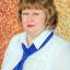 Наталия Ивановна Юрова