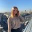 Александра  Евгеньевна  Дудина