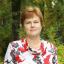 Нина  Леонидовна Кузьмичёва